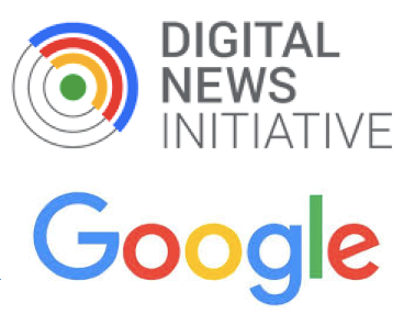 Google finances IDLab's research on prediction of online virality